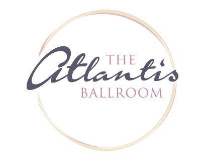 The Atlantis Ballroom - Packages
